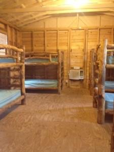 cabin4142