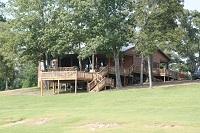 new camp 4