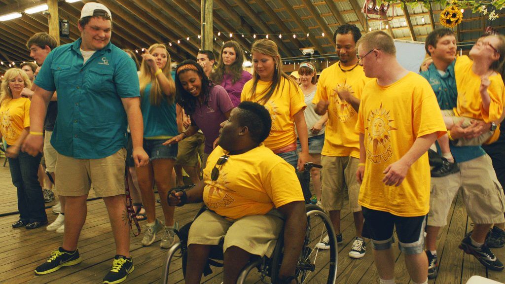 wheelchair-dance-edited-copy